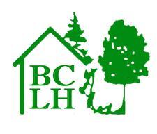 Rewilding - Big City, Little Homestead logo