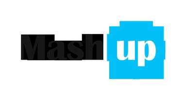Mash Up - L'Art de pitcher