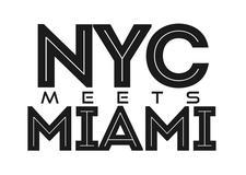 NYCMEETSMIAMI.COM logo