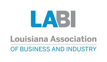 Competing in a Global Economy - LABI's 2014 Annual Meeting...