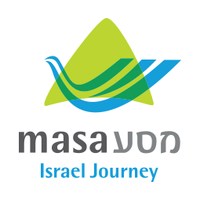 Insiders: A speaker series exclusively for Masa Israel...