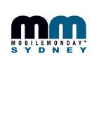 Mobile Monday Sydney July 2012