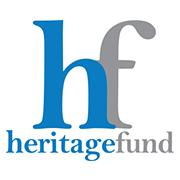Heritage Fund Realty and Investments logo