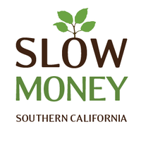 Slow Money SoCal Holiday Party in LA