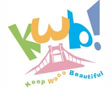 Keep Waco Beautiful, Inc. logo