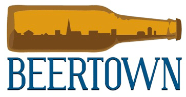 Beertown - Wednesday, July 18th
