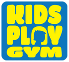 Kids Play Gym logo