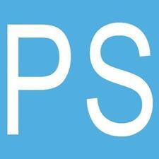 Pure Schoolcraft logo