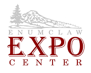 Enumclaw EXPO Center logo