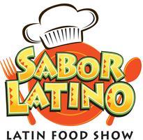 Sabor Latino Food Show
