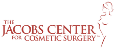 Jacobs Center for Cosmetic Surgery logo
