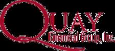 Quay Financial Group, Inc.  logo