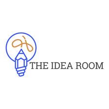 The Idea Room logo