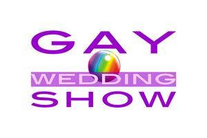 The Gay Wedding Show : Cardiff 2014