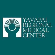 Yavapai Regional Medical Center Community Outreach logo