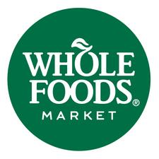 Whole Foods Market North Atlantic logo