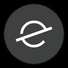 Encircled logo