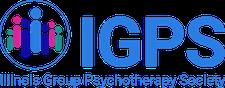 Illinois Group Psychotherapy Society (IGPS) logo