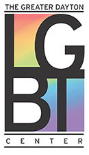 Greater Dayton LGBT Center logo