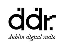 Dublin Digital Radio logo