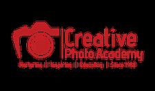 Creative Photo Academy at Paul's Photo logo