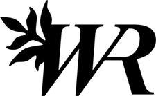 Whistler Reads logo