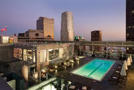 Singles Mixer - Unlock The Night Party (Downtown LA)