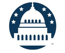 Young Professionals in Government logo