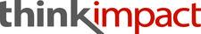Think Impact logo