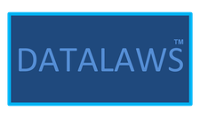 DataLaws Limited  logo
