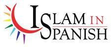 IslamInSpanish logo