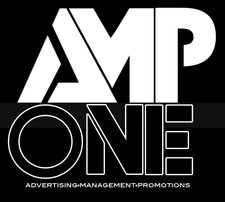 AMP1 Group logo