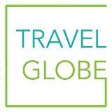 TravelGlobe  logo