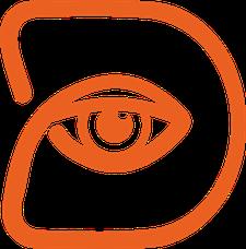 DigitalAgenda logo