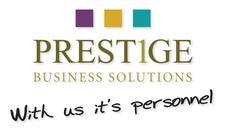 Prestige Business Solutions Ltd logo
