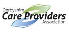 Derbyshire Care Providers Association logo