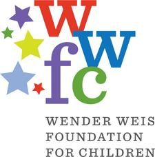Wender Weis Foundation for Children and Fit Kids logo