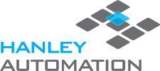 Hanley Automation  logo