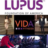 Getting Lit! for Lupus Awareness _ Charity Indoor...