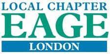 EAGE Local Chapter LONDON logo