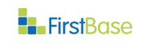 First Base Employment logo