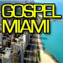 May | Gospel Cohort Miami