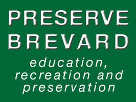 Preserve Brevard - Rights of Nature