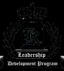 KIATA   Revolutionize Your Success logo