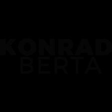 KONRADBERTA logo