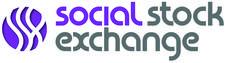Social Stock Exchange logo