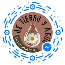 De Tierra y Agua S.L.U. logo