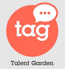 Talent Garden Padova logo