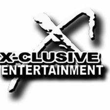 XCLUSIVE ENTERTAINMENT LLC logo