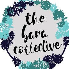 The Bara Collective logo
